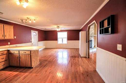 13959 Valley Dale - Photo 6