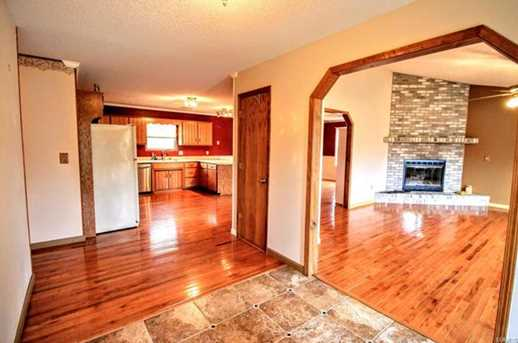 13959 Valley Dale - Photo 2