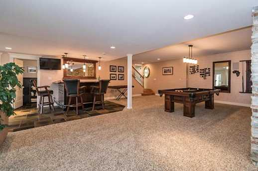 3322 Eagles View Ct - Photo 26
