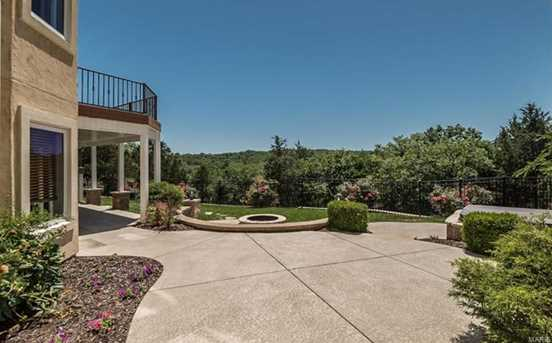 3322 Eagles View Ct - Photo 36