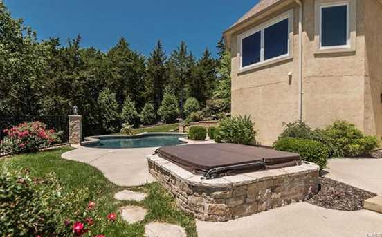 3322 Eagles View Ct - Photo 40