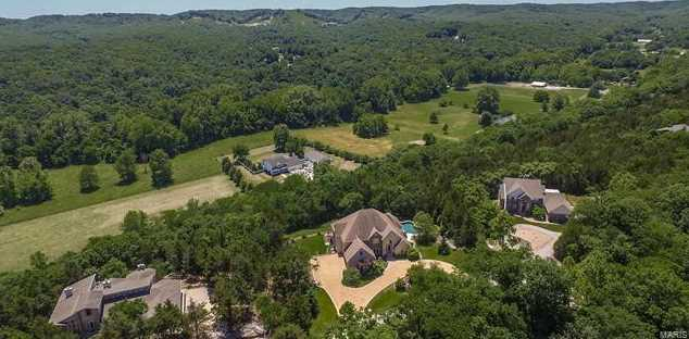 3322 Eagles View Ct - Photo 48