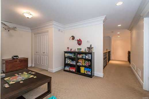 3322 Eagles View Ct - Photo 20