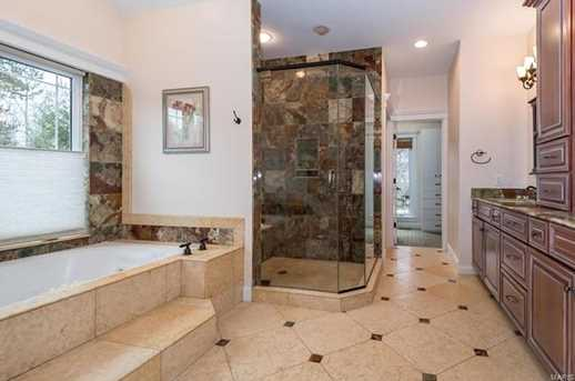 3322 Eagles View Ct - Photo 18