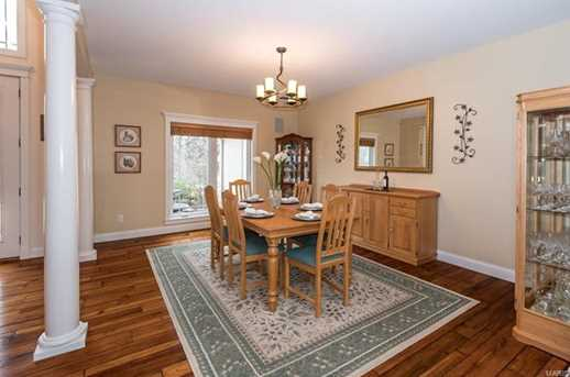 3322 Eagles View Ct - Photo 6