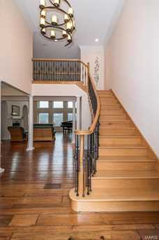 3322 Eagles View Ct - Photo 4