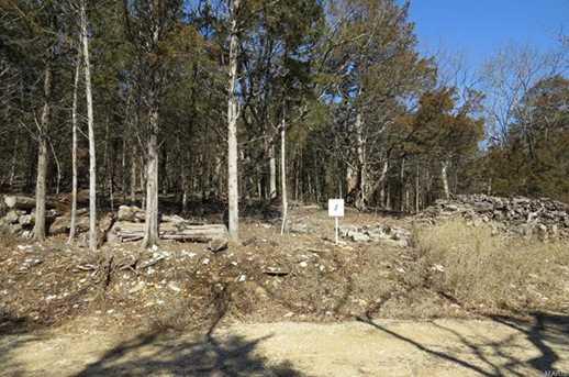 18081 Rock Tree - Photo 2