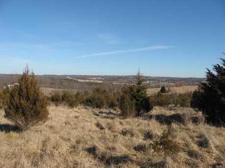 Xxx County Road 8420 - Photo 2