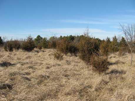 Xxx County Road 8420 - Photo 4