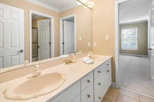 701 The Hamptons Ln - Photo 56