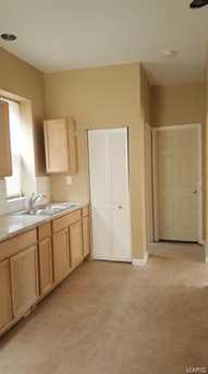 4808 Cupples Place - Photo 8