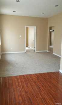 4808 Cupples Place - Photo 6