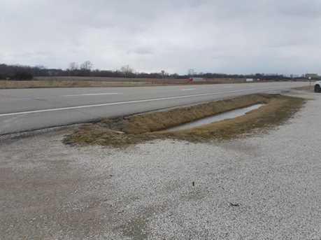 3446 N Highway 61 - Photo 4