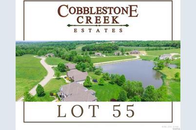 567 Mill Creek Lane - Photo 1