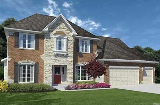 157 Timber Wolf Valley/Bellerive - Photo 1
