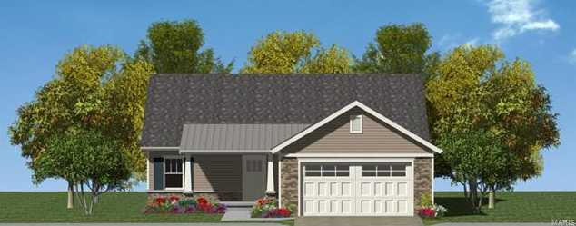 148 Timber Wolf /Merion - Photo 2