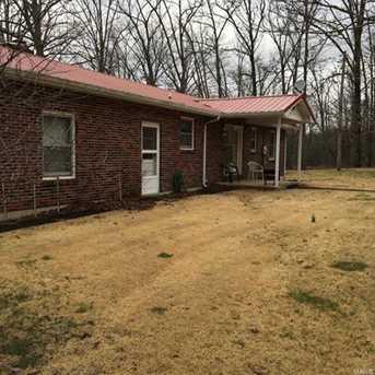 6128 Creek 131 - Photo 4