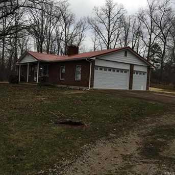 6128 Creek 131 - Photo 2