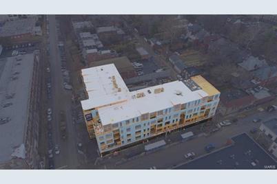 4101 Laclede Avenue #303 - Photo 1