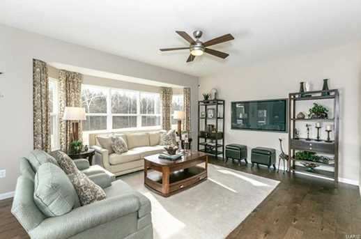 3321 Bentwater Place - Photo 4