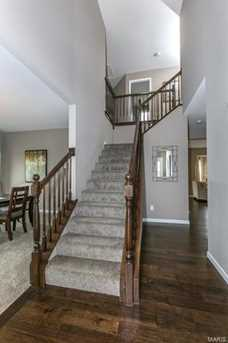 3321 Bentwater Place - Photo 2