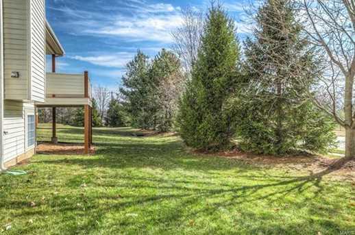 14736 Thornbird Manor Parkway - Photo 30