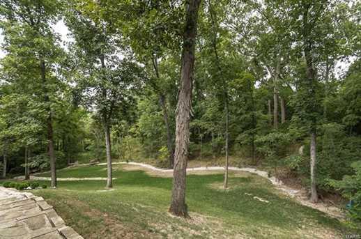 18101 Baskin Farm Drive - Photo 50