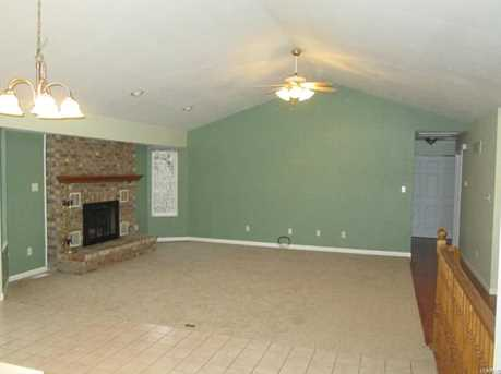 3599 East Four Ridge - Photo 4