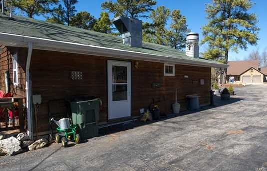 25970 Highway 64A - Photo 6