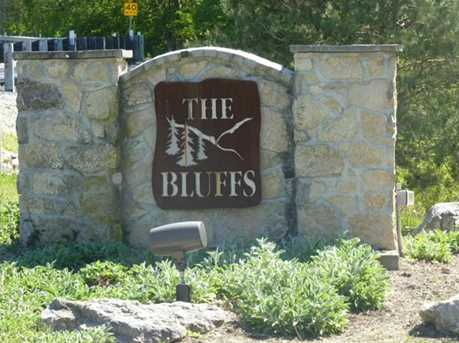 65 The Bluffs Dr #65 Lot - Photo 2