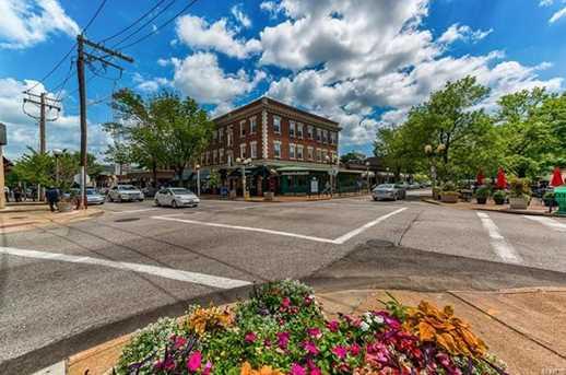 4909 Laclede Avenue #1002 - Photo 24
