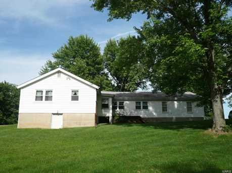 2731 East Rock Creek Road - Photo 4