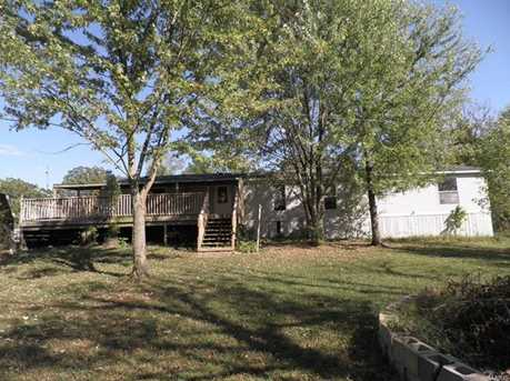 11955 County Rd 2030 - Photo 14