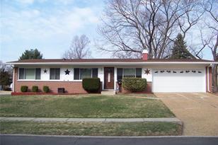1355 Arlington Drive - Photo 1