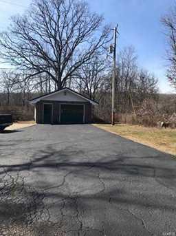 10785 County Rd 3110 - Photo 2