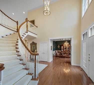 18610 Thistle Hill - Photo 4
