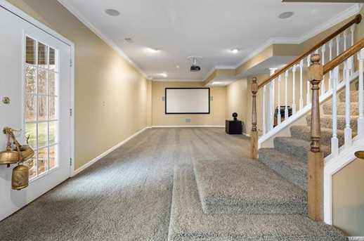 18610 Thistle Hill - Photo 34