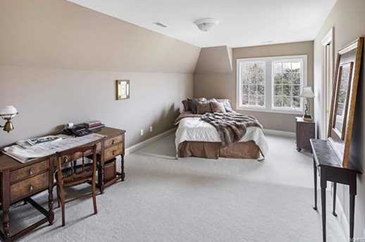 18610 Thistle Hill - Photo 28