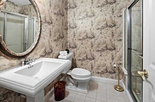 18610 Thistle Hill - Photo 32