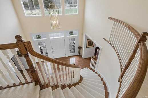 18610 Thistle Hill - Photo 24