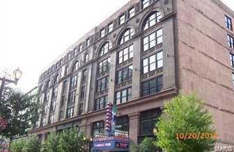 1113 Washington Avenue #318 - Photo 1