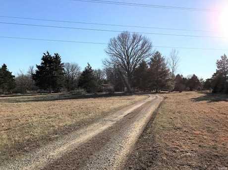 32529 Highway W - Photo 2