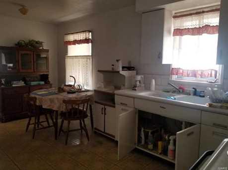 5610 Leverette Avenue, Saint Louis, MO 63136 - MLS 18017364 ...