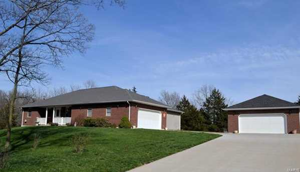 5655 County Rd 441 - Photo 2