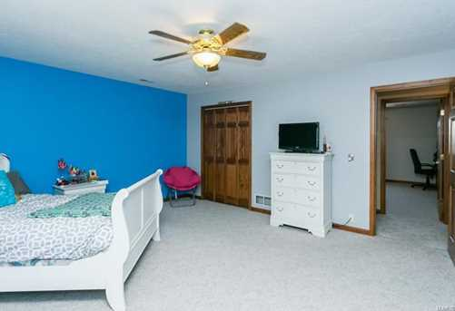 12359 Lakeview Ct - Photo 60