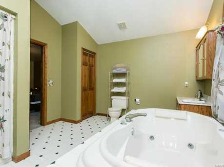 12359 Lakeview Ct - Photo 30
