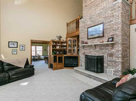 12359 Lakeview Ct - Photo 20