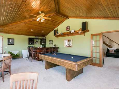 12359 Lakeview Ct - Photo 32