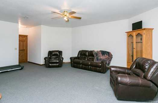 12359 Lakeview Ct - Photo 68