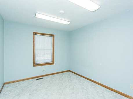 12359 Lakeview Ct - Photo 48